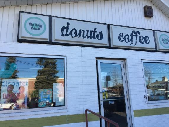 holy-donut