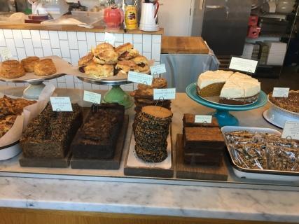 tandem-bakery
